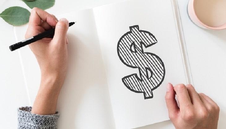 Chụp x quang có giá thành rẻ hơn các phương pháp khác