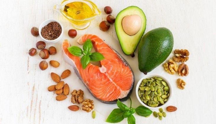 Bệnh nhân cần chú ý đến chế độ dinh dưỡng