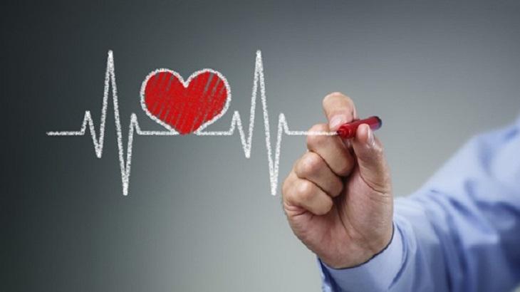 Rung nhĩ là triệu chứng thường gặp ở bệnh nhân hở van 2 lá ở mức độ nặng
