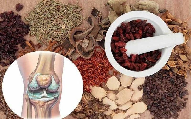 Bài thuốc Đông y đều đòi hỏi người bệnh phải kiên trì sử dụng để mang lại hiệu quả