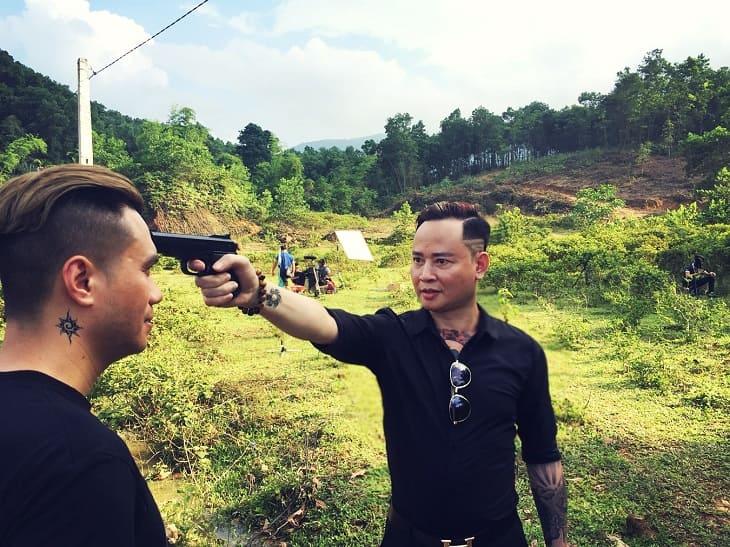 Dù thành công trên màn ảnh nhưng Nghệ sĩ Tùng Dương lại đối diện với tình trạng yếu sinh lý