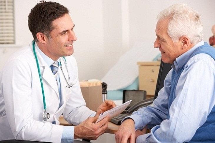 Việc dùng thuốc trị nghiến răng khi ngủ cần có sự chỉ định của bác sĩ