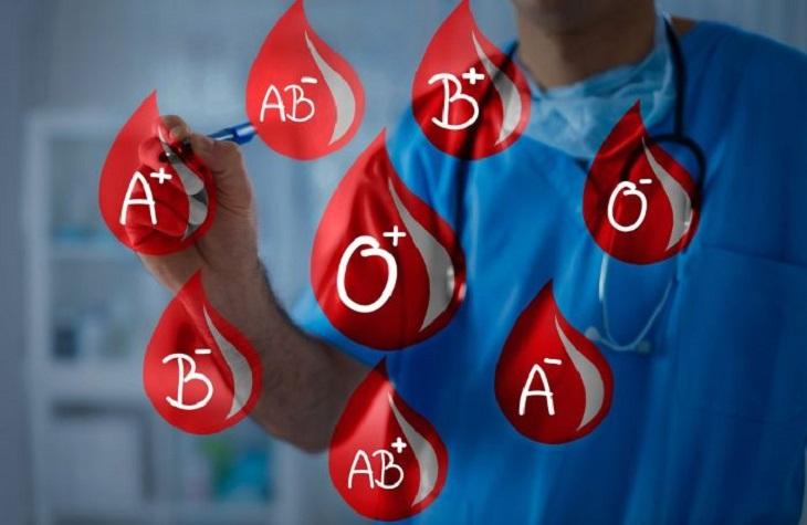 Trong trường hợp cấp tính, hầu hết bệnh nhân sẽ phải thực hiện truyền máu khác nhóm