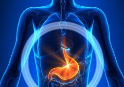 Chụp X-quang giúp chẩn đoán bệnh để điều trị kịp thời