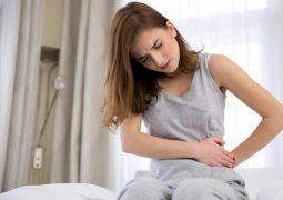 Thuốc giảm tiết axit dạ dày