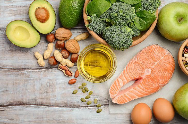 Một số thực phẩm cha mẹ nên cho trẻ ăn để bảo vệ hệ tiêu hóa
