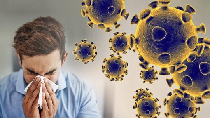 Điều trị tức ngực khó thở bằng Đông y giúp giảm triệu chứng nhanh chóng