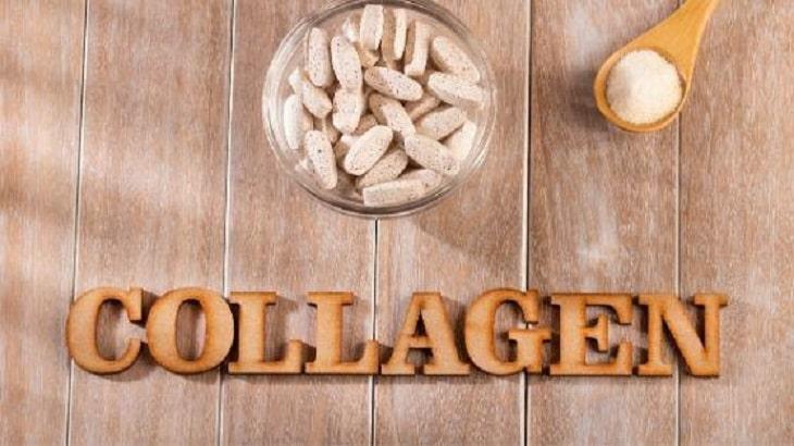 Liều lượng uống collgen mỗi ngày quyết định tới nhiều tới hiệu quả sử dụng sản phẩm