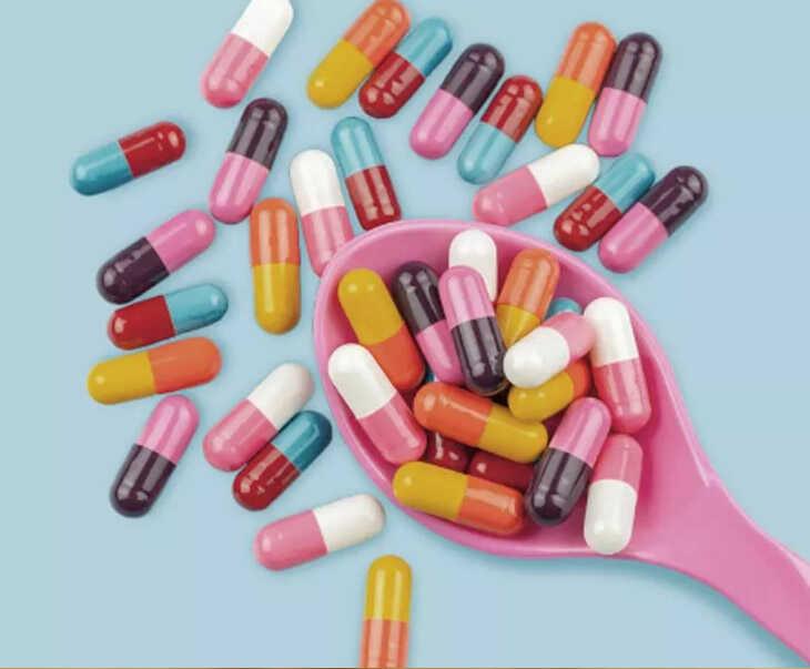 Dùng thuốc Tây trị viêm da cơ địa bội nhiễm