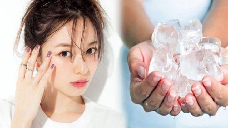 Mẹo điều trị viêm da cơ địa ở ngón tay và bàn tay tại nhà