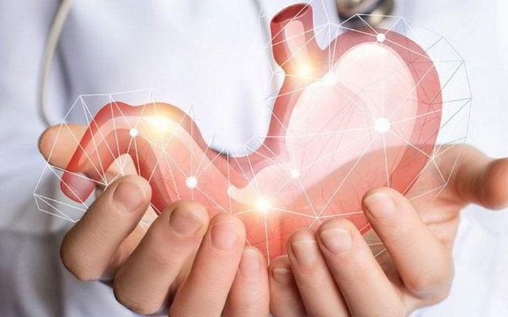 Viêm dạ dày ở thể nặng dễ dẫn đến nhiều biến chứng ảnh hưởng xấu tới sức khỏe