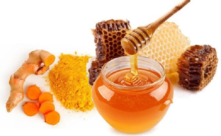 Bài thuốc dân gian được lưu truyền giúp kháng viêm, điều trị tổn thương vùng niêm mạc dạ dày