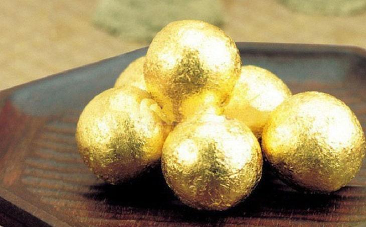 An cung ngưu hoàng hoàn là loại thuốc Đông y nổi tiếng có nguồn gốc từ Trung Quốc