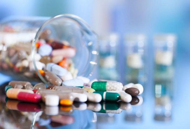 Các loại thuốc an thần chữa mất ngủ sụt cân
