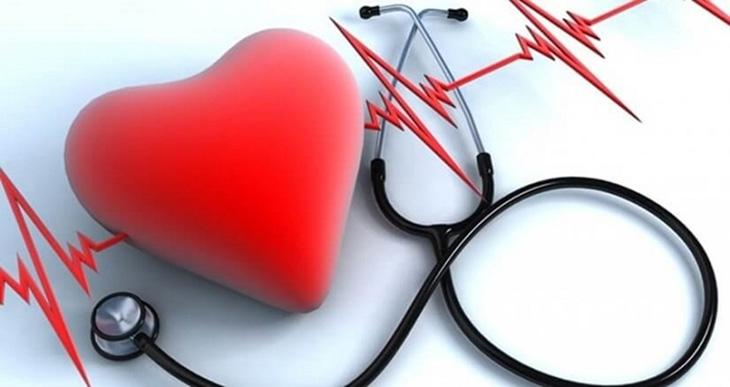 Nếu mất ngủ kéo dài, người trẻ có thể sớm gặp tình trạng huyết áp cao