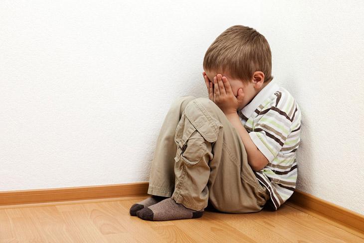 Phụ huynh tuyệt đối không cho trẻ dùng thuốc đặc trị mất ngủ