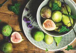 Cách chữa bệnh dạ dày bằng quả sung được nhiều người tin dùng