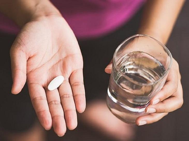 Sử dụng thuốc Tây Y cần cẩn trọng để tránh tác dụng phụ