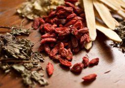 Bài thuốc Đông y trị mất ngủ kết hợp nhiều vị thuốc quý