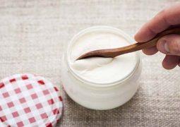Viêm dạ dày ăn sữa chua được không là băn khoăn của nhiều bệnh nhân