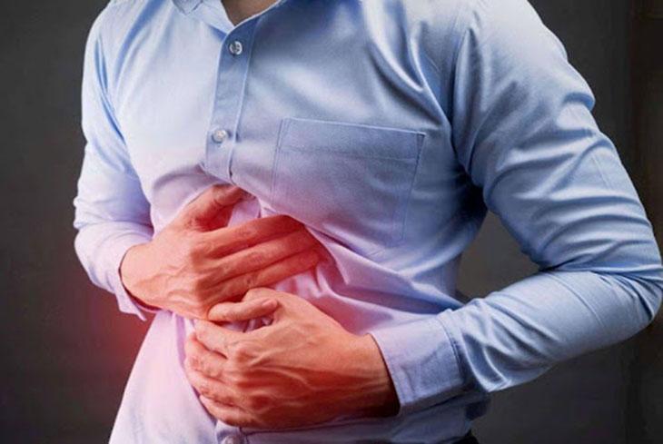 Viêm dạ dày có lây không là băn khoăn của nhiều người