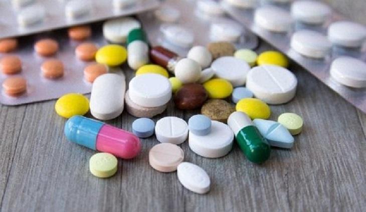 Nhiều bệnh nhân viêm dạ dày thường lựa chọn thuốc tây trị bệnh