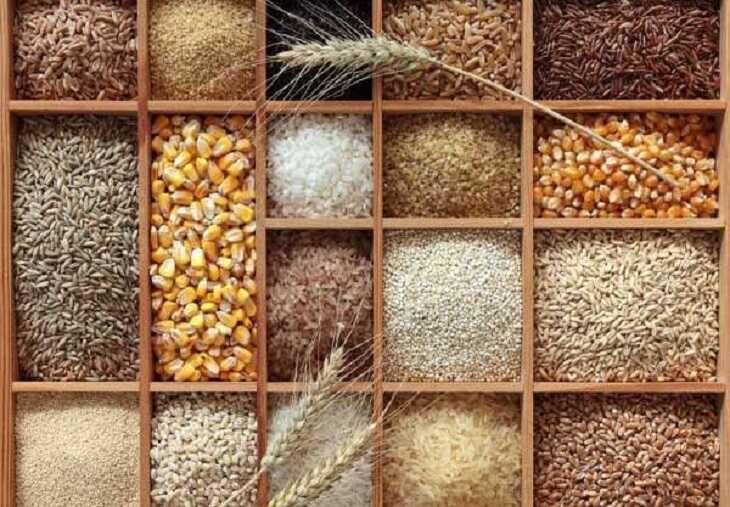 Viêm dạ dày nên ăn gì? Ăn thực phẩm thô