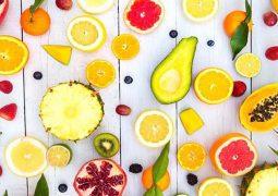Viêm dạ dày nên ăn trái cây gì là thắc mắc phổ biến