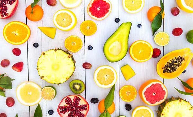 Viêm dạ dày nên ăn trái cây gì là thắc mắc của nhiều người