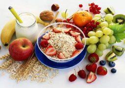 Nhiều người quan tâm đến viêm loét dạ dày ăn gì
