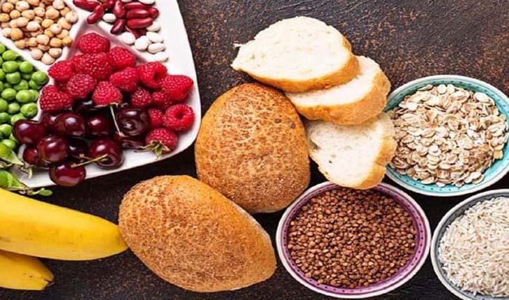 Người bị viêm loét dạ dày nên chọn thực phẩm có thế trung hòa dịch vị