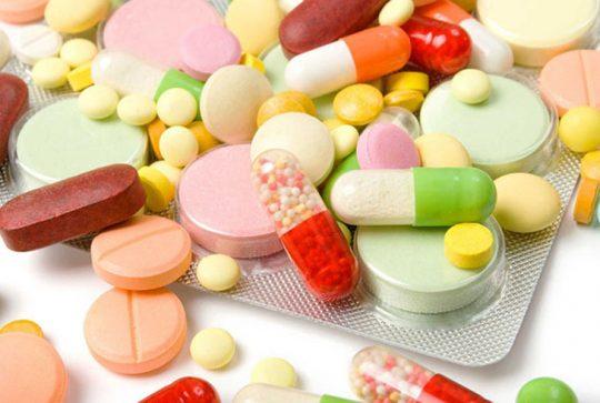 Viêm loét dạ dày uống thuốc gì là băn khoăn của nhiều người bệnh