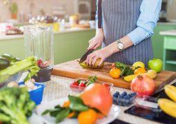 Viêm niêm mạc dạ dày nên ăn gì là thắc mắc của nhiều người