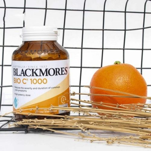 Dr Vitamin có nhiều loại sản phẩm khác nhau phù hợp nhu cầu người dùng