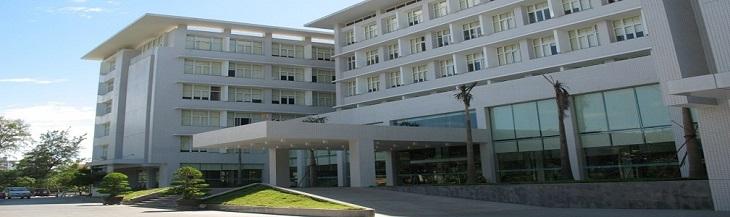 Khám trào ngược dạ dày ở đâu tốt- Bệnh viện trung ương Huế