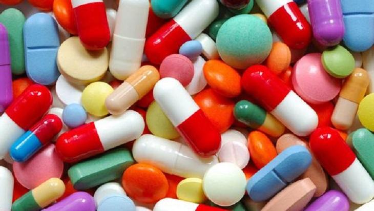 Thuốc tây điều trị trào ngược là giải pháp hiệu quả nhanh chóng