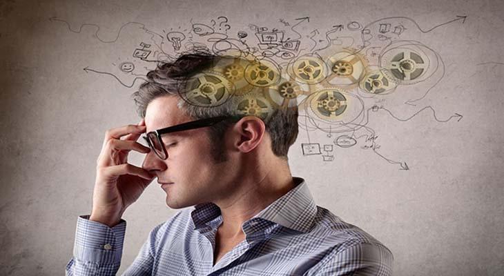 Sử dụng sản phẩm đúng cách sẽ giúp não bộ hoạt động hiệu quả