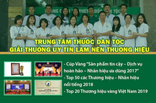 so can binh vi tan