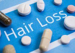Top 12 thuốc mọc tóc hiệu quả nhất hiện nay được bác sĩ khuyên dùng