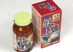 Tinh chất hàu tươi Orihiro có tốt không? Giá bao nhiêu?
