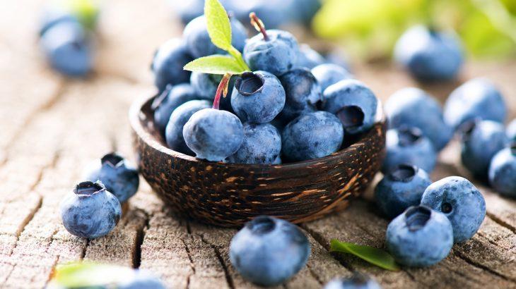 Người bệnh trào ngược nên ăn quả việt quật mỗi ngày