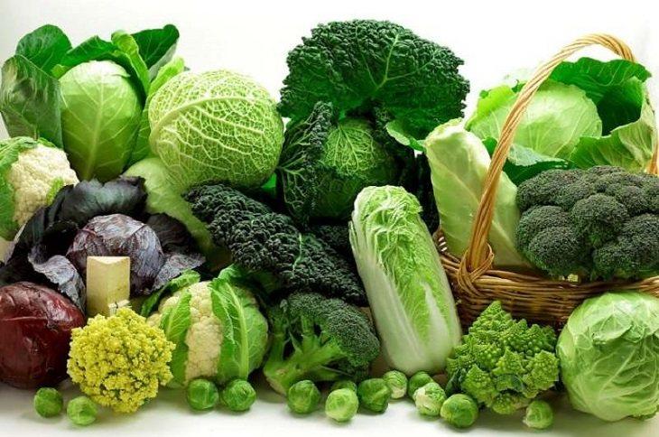 Nên ăn rau gì khi bị trào ngược là câu hỏi được nhiều người bệnh quan tâm