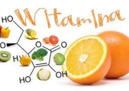 TOP 13 viên uống vitamin C làm đẹp da, tăng đề kháng