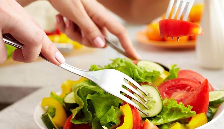 Xây dựng chế độ dinh dưỡng khXây dựng chế độ dinh dưỡng khoa học nhấtoa học nhất