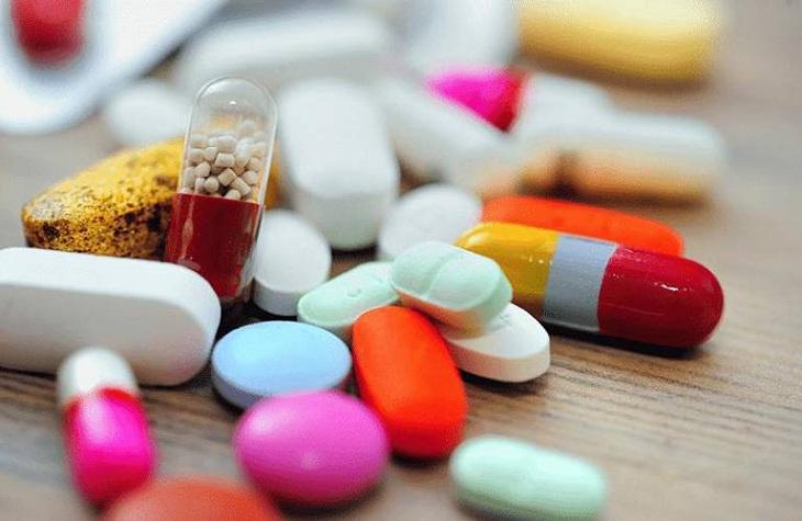 Thuốc Tây y cần được kê đơn phù hợp cho từng đối tượng để đảm bảo hiệu quả và an toàn