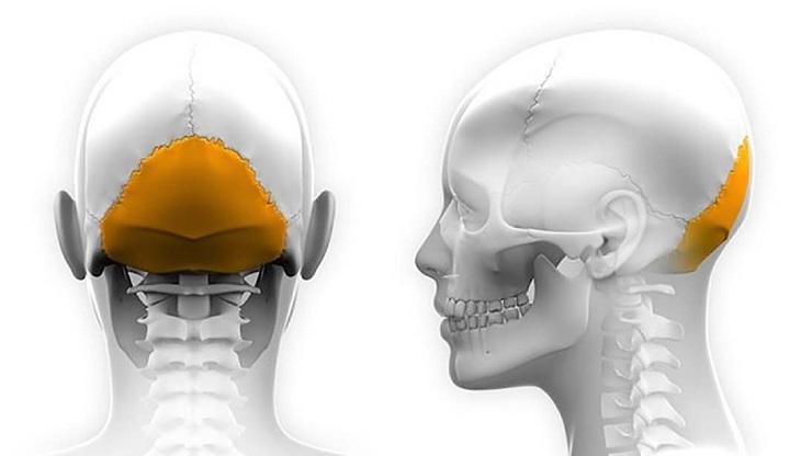 Phương pháp điều trị kích thích dây thần kinh chẩm cho hiệu quả tốt, an toàn