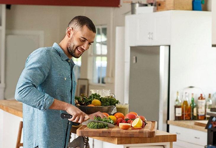 Người bị viêm hang vị dạ dày nên ăn gì?