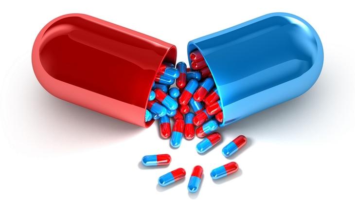Thuốc Esomeprazole