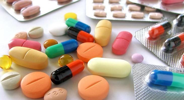 Các phác đồ thuốc điều trị vi khuẩn Hp thường cho hiệu quả nhanh chóng nhưng cần thận trong trong quá trình sử dụng