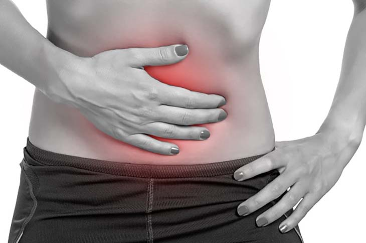 17 bài thuốc dân gian chữa viêm hang vị dạ dày hiệu quả nhất